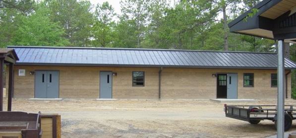 Roofing Contractors Savannah Ga DJI Builders, Inc. - General Contractors - Projects